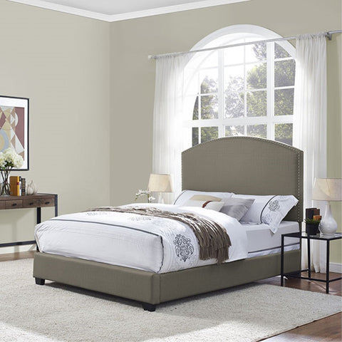 cassie-curved-upholstered-queen-bedset-in-shadow-gray-linen