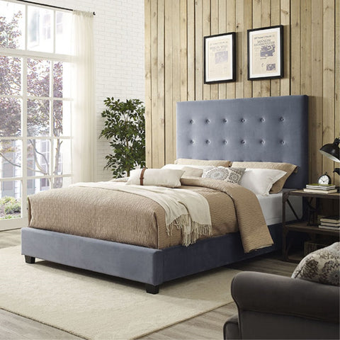 reston-square-upholstered-king-bedset-in-cornflower-microfiber