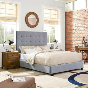 reston-square-upholstered-king-bedset-in-shale-microfiber