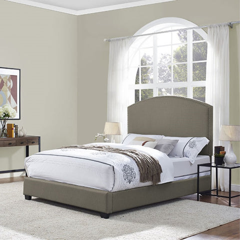 cassie-curved-upholstered-king-bedset-in-shadow-gray-linen