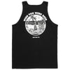 Last Call Co Wish You Were Beer Tank Top