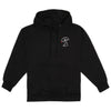Last Call Co Bridges Pullover Fleece