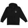 Last Call Co. Chillin Pullover Fleece