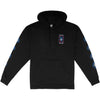 Last Call Co. Lose Most Pullover Fleece Hoodie