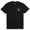 Last Call Co. Da Police Short Sleeve T-shirt * SPECIAL PRICE *