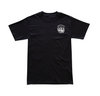 Last Call Co. CLASSICS Low Places Short Sleeve T-shirt