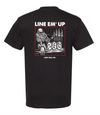 Last Call Co. Canned T-shirt