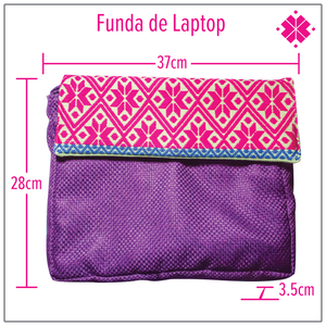 Fundas de Laptop