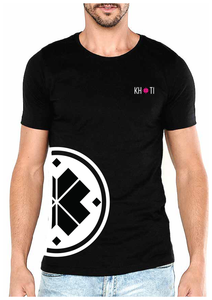Short sleeve Khoti T-shirt