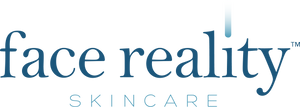 Face Reality Logo for Web (Transparent)