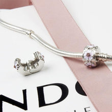 Charger l'image dans la galerie, Charms Rose Flower-OUI Deals