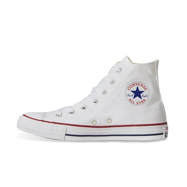 Converse Chuck Couleurs Star All Montantes Oui Taylor Baskets 4 eHYWE2D9I