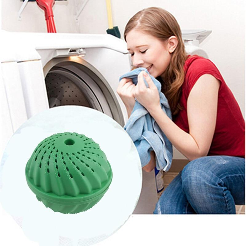 LAUNDRY BALL - BOULE DE LAVAGE-OUI Deals