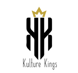 Kulture Kings Apparel