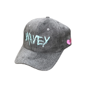 South Beach Wavey Cap