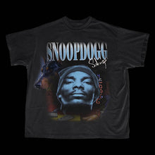 Load image into Gallery viewer, Snoop Dogg - Doggystyle