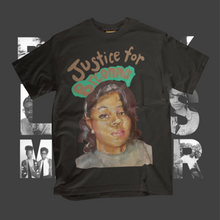 Load image into Gallery viewer, Justice For Breonna