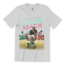 Load image into Gallery viewer, South Beach
