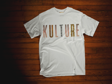 Load image into Gallery viewer, Kulture Animal Print