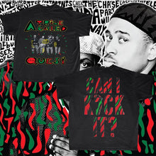 Load image into Gallery viewer, A Tribe Called Quest