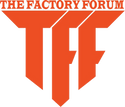 the factory forum