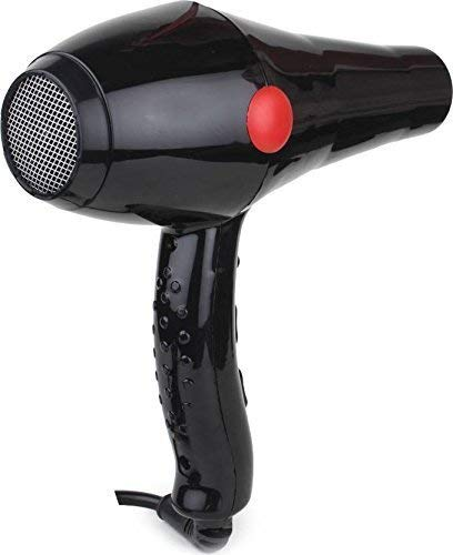 2000W Professional Electric Hair Dryer Salon 3 Speed 2 Heat Hairdressing Blow - the factory forum