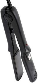 522 Hair Straightener and 1000w Hair Dryer Combo - the factory forum
