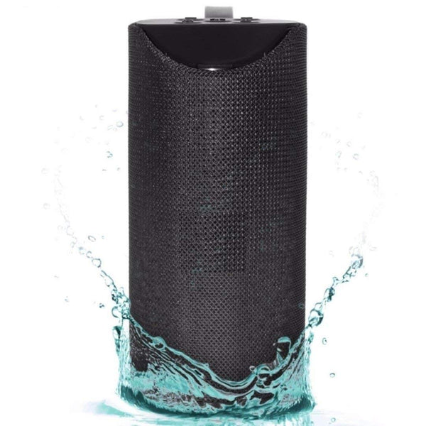 TG113 Bluetooth Speaker Portable Wireless Speaker with Mic Super Bass Splashproof Wireless Bluetooth Speaker||USB MP3 Player - the factory forum