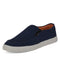 Light Weight Causal Shoes for Men's - the factory forum