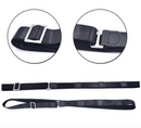 Easy Shirt Stay Adjustable Belt Non-slip Wrinkle-Proof Shirt Holder Straps Locking Belt Holder Near Shirt-Stay - the factory forum