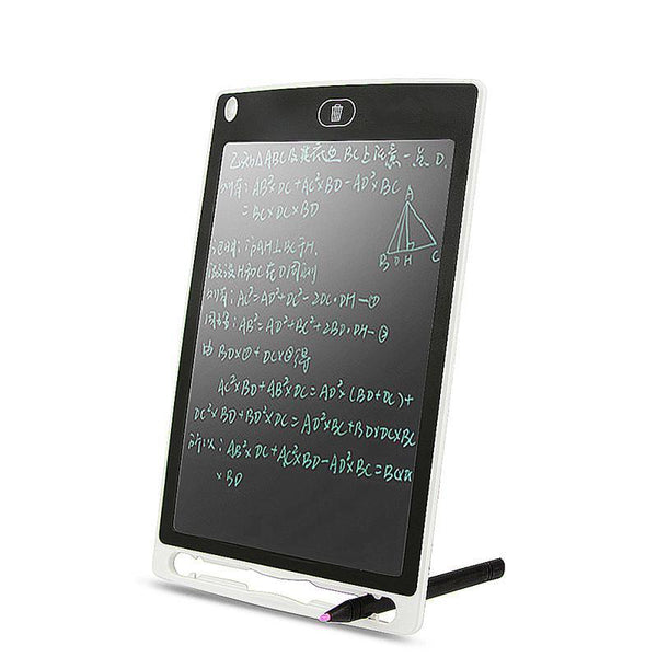 LCD DIGITAL WRITING/DRAWING TABLET - the factory forum