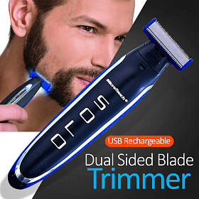 SOLO SMART TRIMMER - the factory forum