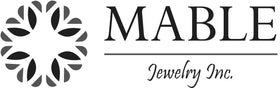 Mable Jewelry Inc.