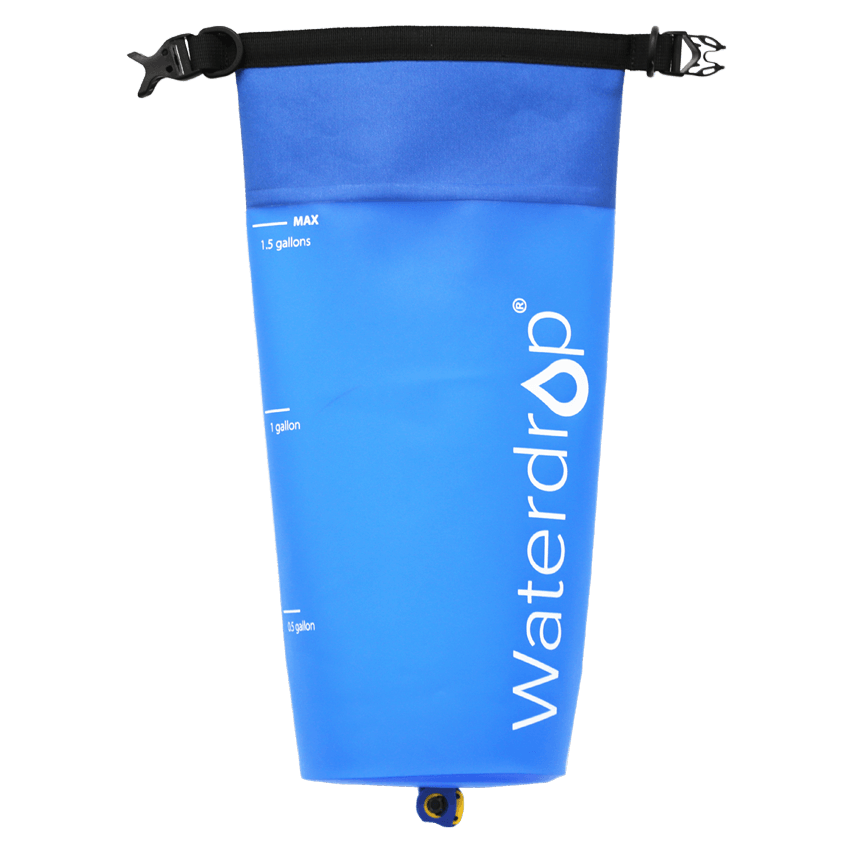 gravity-water-bag-main