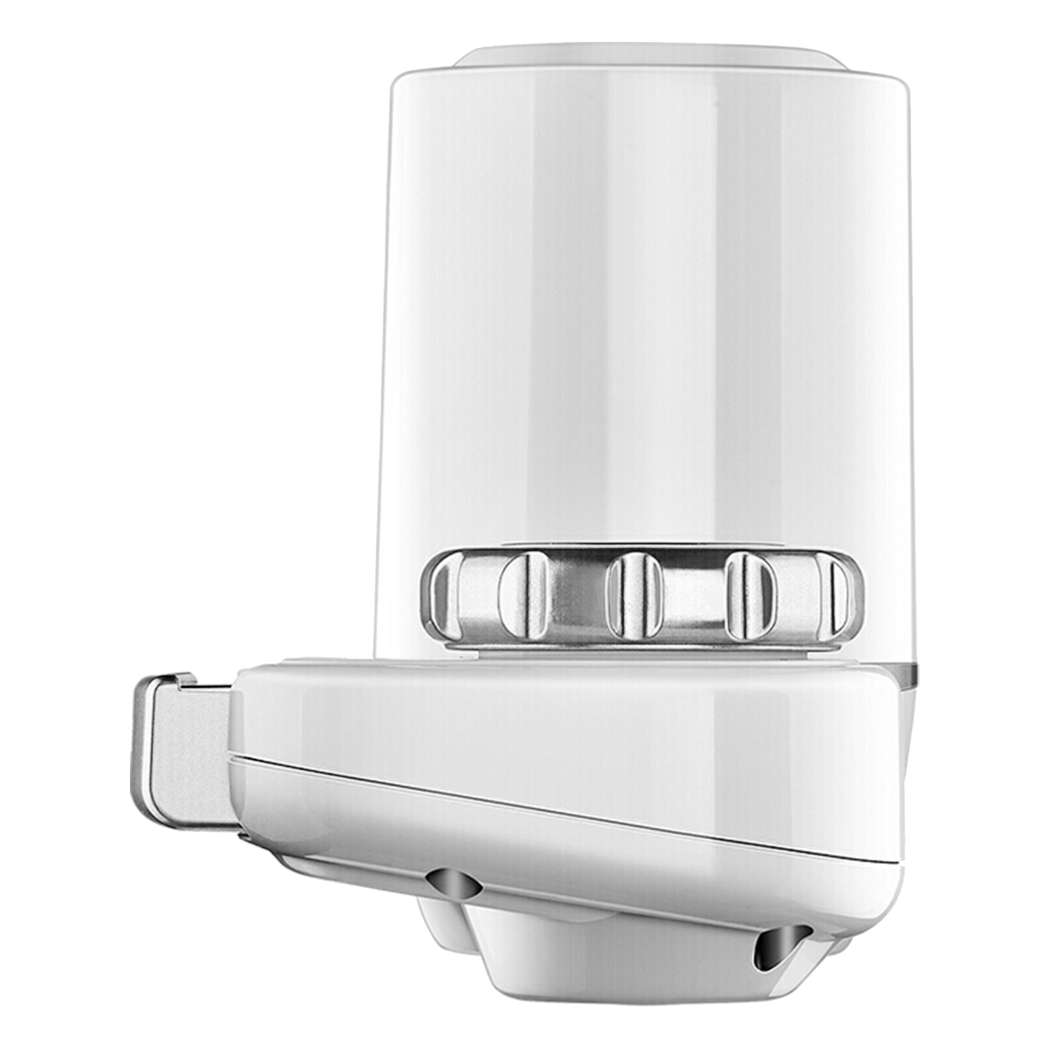 Ultra Filtration Long-Lasting Water Faucet Filtration System