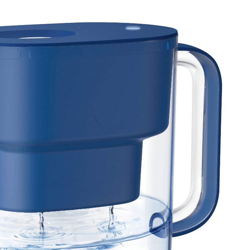 Water Pitcher Filter