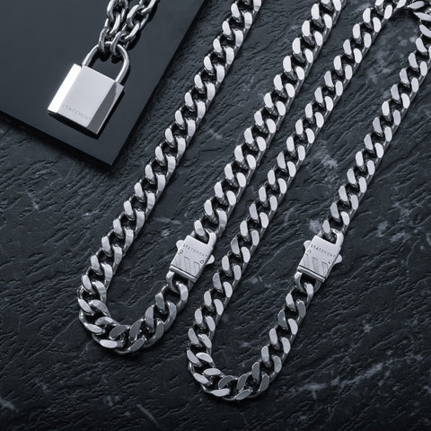 Cuban-link-chain-by-statement