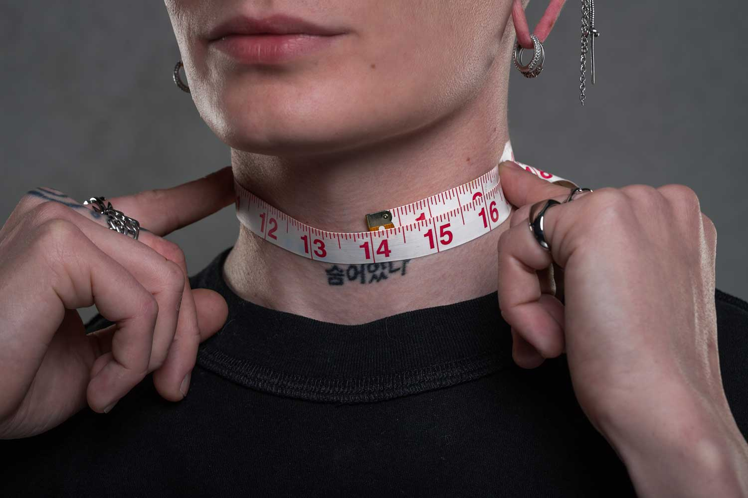 measure-your-neck