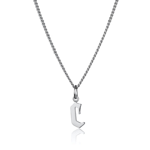 The best jewellery gift ideas for men_01