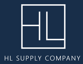 HL Supply Company