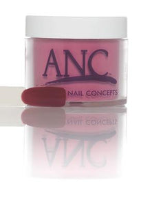 ANC Dipping Powder #139 Red Maple