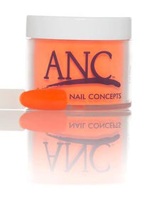 ANC Dipping Powder #149 Neon Orange