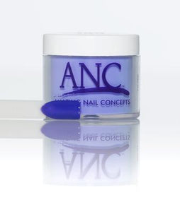 ANC Dipping Powder #189 Ganzi Purple