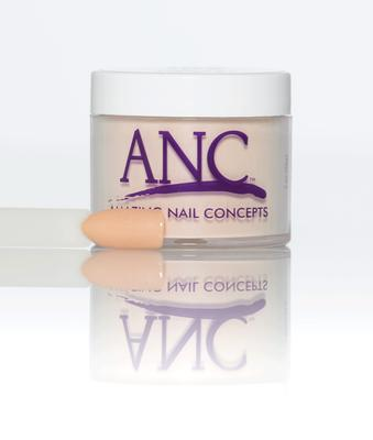 ANC Dipping Powder #192 Rosey Beige