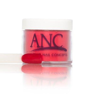 ANC Dipping Powder #213 Jester Red