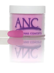 ANC Dipping Powder #28 Pinkberry