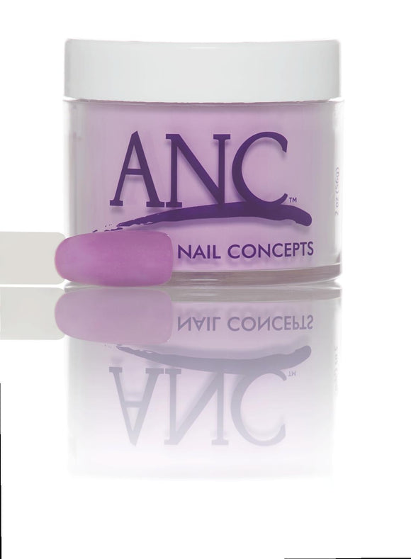 ANC Dipping Powder #04 3' Olive Grape