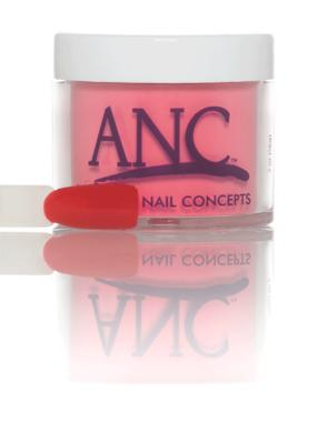 ANC Dipping Powder #52 Tomato Red