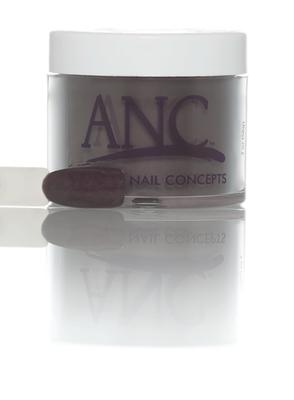 ANC Dipping Powder #59 Metallic Plum