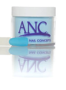 ANC Dipping Powder #74 Electic Blue